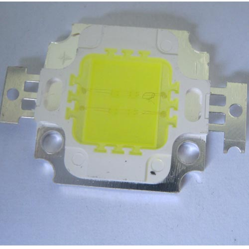 5W COB light source(integrated high power led modul)